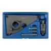 Εργαλείο Για Αντλίες Υψηλής Πίεσης Kia / Hyundai