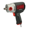 "Αερόκλειδο 1/2"" Monster Xtremelight Ks Tools"