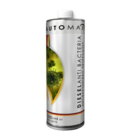 Diesel Anti Bacteria 1:1000 Automax