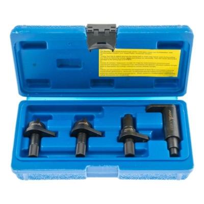 Εργαλεία Χρονισμού Κινητήρα VW-Seat-Skoda 1.2 6V / 12V