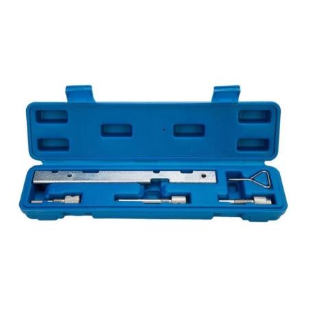Εργαλεία Χρονισμού Κινητήρα Ford / Mazda