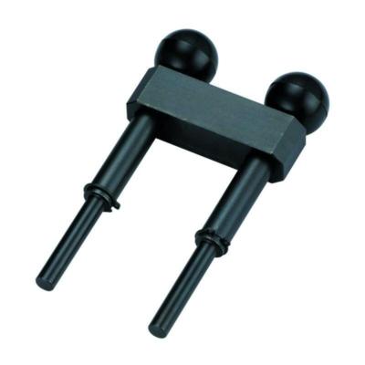 Εργαλείο Χρονισμού VW-Audi-Seat-Skoda 1.4 / 1.6 L 16V