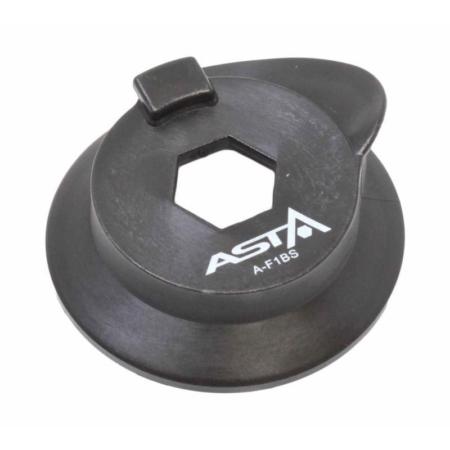 Εργαλείο Εγκατάστασης Ελαστικού Ιμάντα PSA - Opel