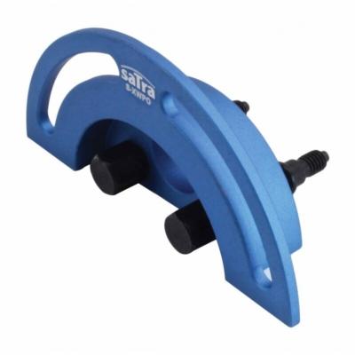 Εργαλείο Κλειδώματος Αντλίας Νερού Opel