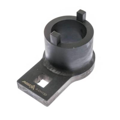 Εργαλείο Συγκράτησης Εκκεντροφόρων 1.3 JDT