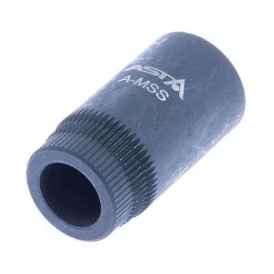 Καρυδάκι Multi-Spline Προθαλάμου Diesel
