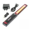 Λάμπα Επαναφορτιζόμενη LED 3W (COB)