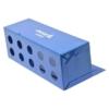 Μαγνητικό Κουτί Εργαλείων