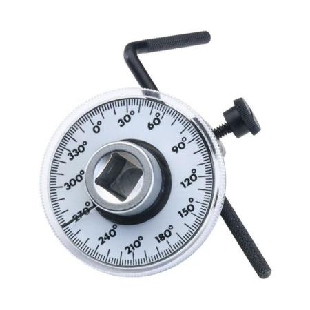 """Μοιρόκλειδο - Μοιρόμετρο 1/2"""" Μετρητής Γωνιακής Ροπής"""
