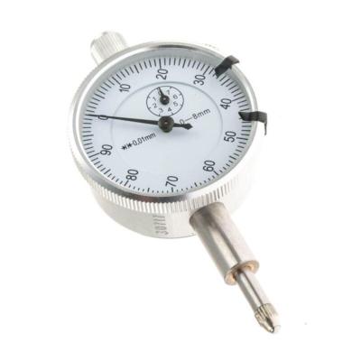 Ωρολογιακό Μικρόμετρο Χρονισμού (Ρολόι Γραφτή)