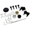 Σετ Χρονισμού VW-Audi-Seat-Skoda 1.8 / 2.0 L ΤSI / TFSI
