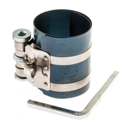 Σφιγκτήρας Ελατηρίων Εμβόλων 60 – 175 mm