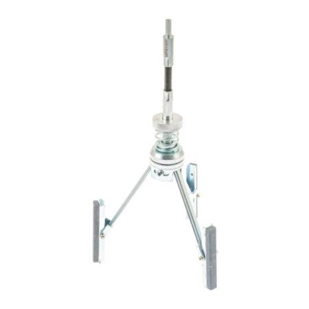Τρίφτης Κυλίνδρων Μηχανής 51 - 177 mm