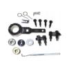 Κιτ Χρονισμού VW-Audi-Seat-Skoda 1.8 / 2.0 L ΤSI / TFSI